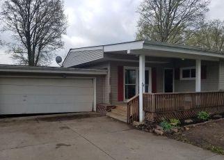 Casa en Remate en Kent 44240 MORROW RD - Identificador: 4272939286