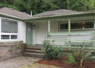 Casa en Remate en Toledo 97391 NE 10TH ST - Identificador: 4272943676