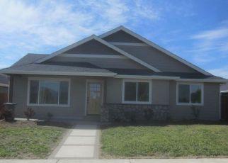 Casa en Remate en Grants Pass 97527 SW ELMER NELSON LN - Identificador: 4272944999