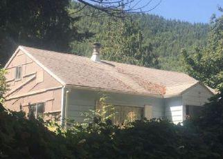 Casa en Remate en Nehalem 97131 MIAMI FOLEY RD - Identificador: 4272948941