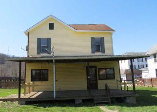 Casa en Remate en Point Marion 15474 S MAIN ST - Identificador: 4272952879