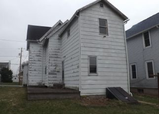 Casa en Remate en Jersey Shore 17740 GLOVER ST - Identificador: 4272955494