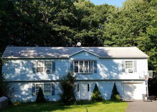 Casa en Remate en Mount Pocono 18344 STONEGATE CT - Identificador: 4272957240