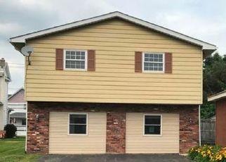 Casa en Remate en Jessup 18434 SPRING ST - Identificador: 4272967765