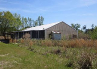 Casa en Remate en Neeses 29107 NEESES HWY - Identificador: 4272974774
