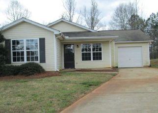 Casa en Remate en Anderson 29624 CARRICK CT - Identificador: 4272975649