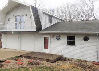Casa en Remate en Vermillion 57069 BALLARD CT - Identificador: 4272991859