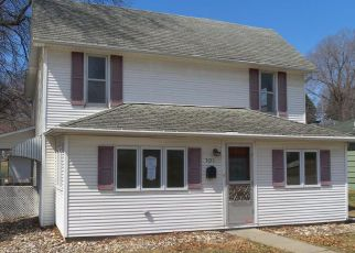 Casa en Remate en Guthrie Center 50115 N 5TH ST - Identificador: 4272999289