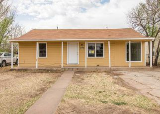 Casa en Remate en Amarillo 79107 NE 12TH AVE - Identificador: 4273006299