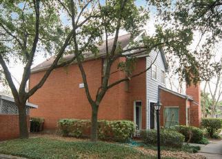 Casa en Remate en Houston 77009 JULIAN ST - Identificador: 4273009362