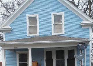 Casa en Remate en Keokuk 52632 S 13TH ST - Identificador: 4273016371