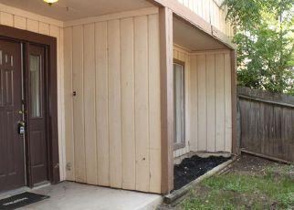 Casa en Remate en San Antonio 78230 ASHROCK CT - Identificador: 4273034330