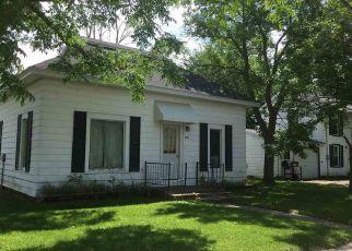Casa en Remate en Plainfield 50666 MAIN ST - Identificador: 4273036522