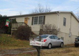 Casa en Remate en Front Royal 22630 W 18TH ST - Identificador: 4273049215