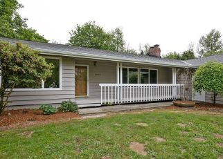 Casa en Remate en Renton 98058 SE 185TH PL - Identificador: 4273057547