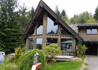 Casa en Remate en Clallam Bay 98326 W KELLOGG ST - Identificador: 4273058869