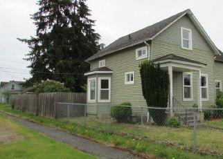 Casa en Remate en Tacoma 98404 E 34TH ST - Identificador: 4273059292