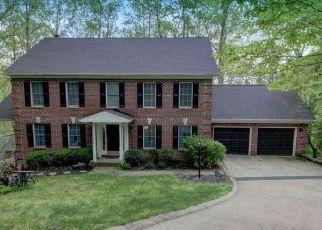 Casa en Remate en Charleston 25314 ROYAL OAKS RD - Identificador: 4273070238