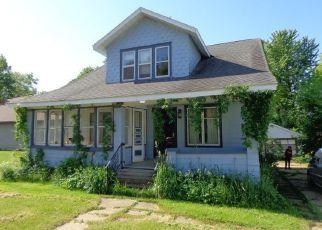 Casa en Remate en Junction City 54443 MAIN ST - Identificador: 4273081187