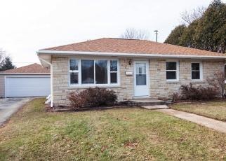 Casa en Remate en Waukesha 53188 S MORELAND BLVD - Identificador: 4273090386