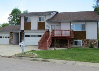 Casa en Remate en Sheridan 82801 N HEIGHTS RD - Identificador: 4273091714
