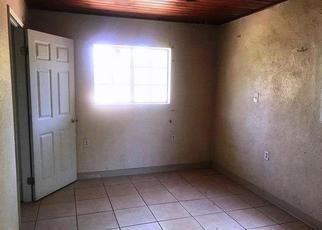 Casa en Remate en Woodlake 93286 N ACACIA ST - Identificador: 4273092581