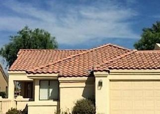 Casa en Remate en Palm Desert 92211 KANSAS ST - Identificador: 4273093908