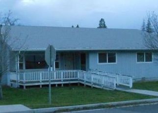 Casa en Remate en Montague 96064 N 8TH ST - Identificador: 4273103533