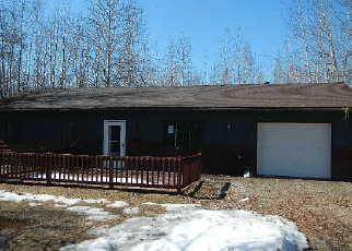 Casa en Remate en North Pole 99705 EIRE ST - Identificador: 4273111413