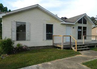 Casa en Remate en Moody 35004 KERRI DR - Identificador: 4273114928