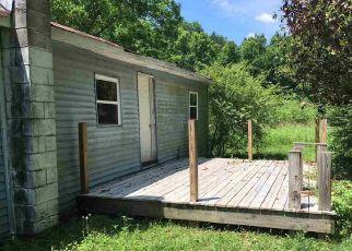 Casa en Remate en Hartselle 35640 NETHERY RD - Identificador: 4273116674