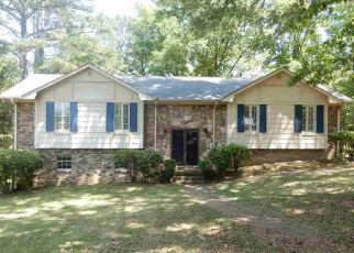 Casa en Remate en Bessemer 35022 BRIARWOOD DR - Identificador: 4273118421