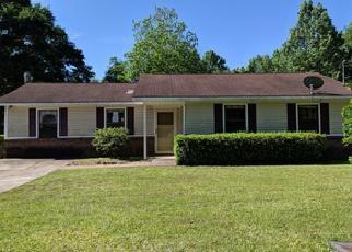 Casa en Remate en Dothan 36301 ARROWHEAD DR - Identificador: 4273127173
