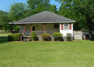 Casa en Remate en Columbiana 35051 HIGHWAY 25 E - Identificador: 4273128498