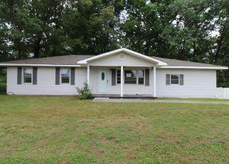 Casa en Remate en Holly Pond 35083 COUNTY ROAD 1693 - Identificador: 4273130693