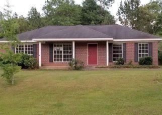 Casa en Remate en Axis 36505 FONTAINE WOODS CT - Identificador: 4273136378