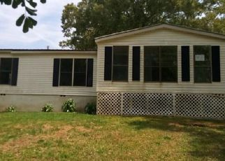 Casa en Remate en Cottondale 35453 JAYBIRD RD - Identificador: 4273139441