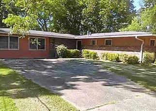 Casa en Remate en Montgomery 36111 GUYMAR RD - Identificador: 4273143384