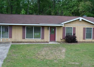 Casa en Remate en Phenix City 36869 SOMMERSET CT - Identificador: 4273147323