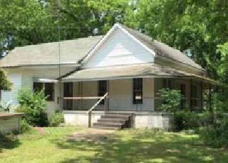 Casa en Remate en Luverne 36049 LIVE OAK RD - Identificador: 4273150390