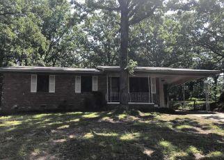 Casa en Remate en North Little Rock 72116 PONTIAC DR - Identificador: 4273157399