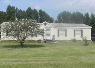Casa en Remate en Monticello 71655 CLEARVIEW RD - Identificador: 4273159147