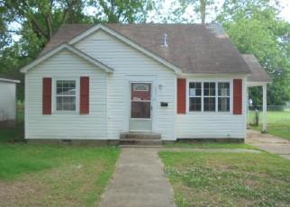 Casa en Remate en Newport 72112 MCLAIN ST - Identificador: 4273161341