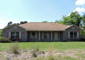 Casa en Remate en Sparkman 71763 DALLAS 236 - Identificador: 4273162214