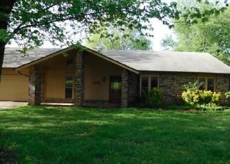 Casa en Remate en Rogers 72758 W FIR ST - Identificador: 4273168350
