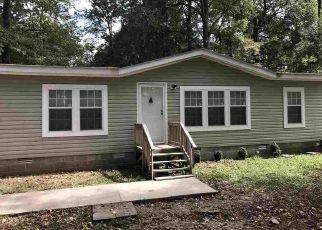 Casa en Remate en Sherwood 72120 GREENWOOD AVE - Identificador: 4273170541