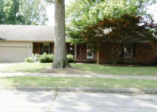 Casa en Remate en Blytheville 72315 BROADMOOR ST - Identificador: 4273171862