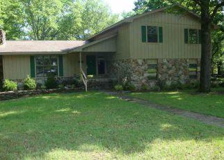 Casa en Remate en Searcy 72143 DEENER ST - Identificador: 4273174932