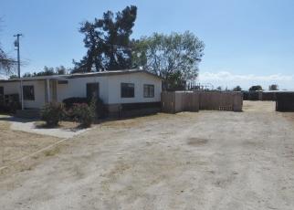 Casa en Remate en Bakersfield 93314 ENOS LN - Identificador: 4273187177