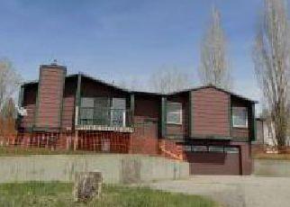 Casa en Remate en Craig 81625 E 9TH ST - Identificador: 4273198121